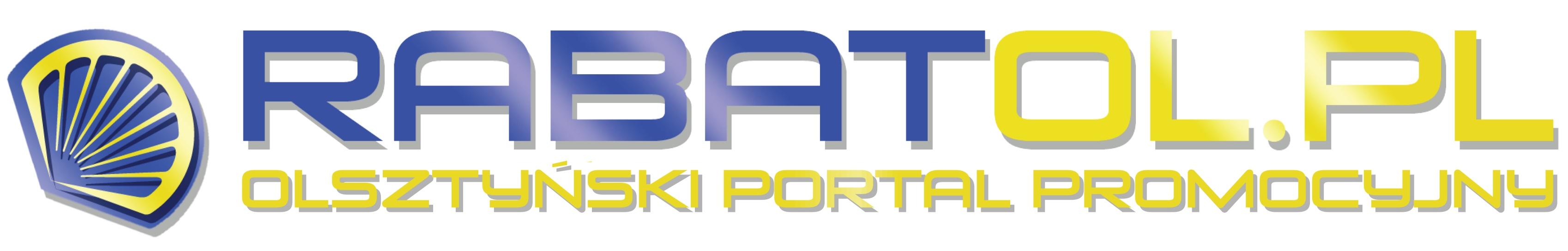 logo Rabatol