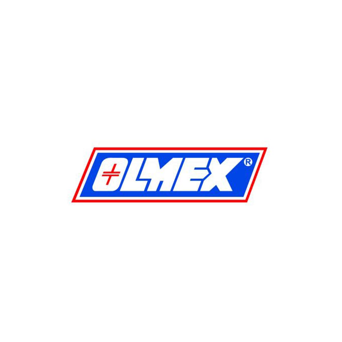 olmex www