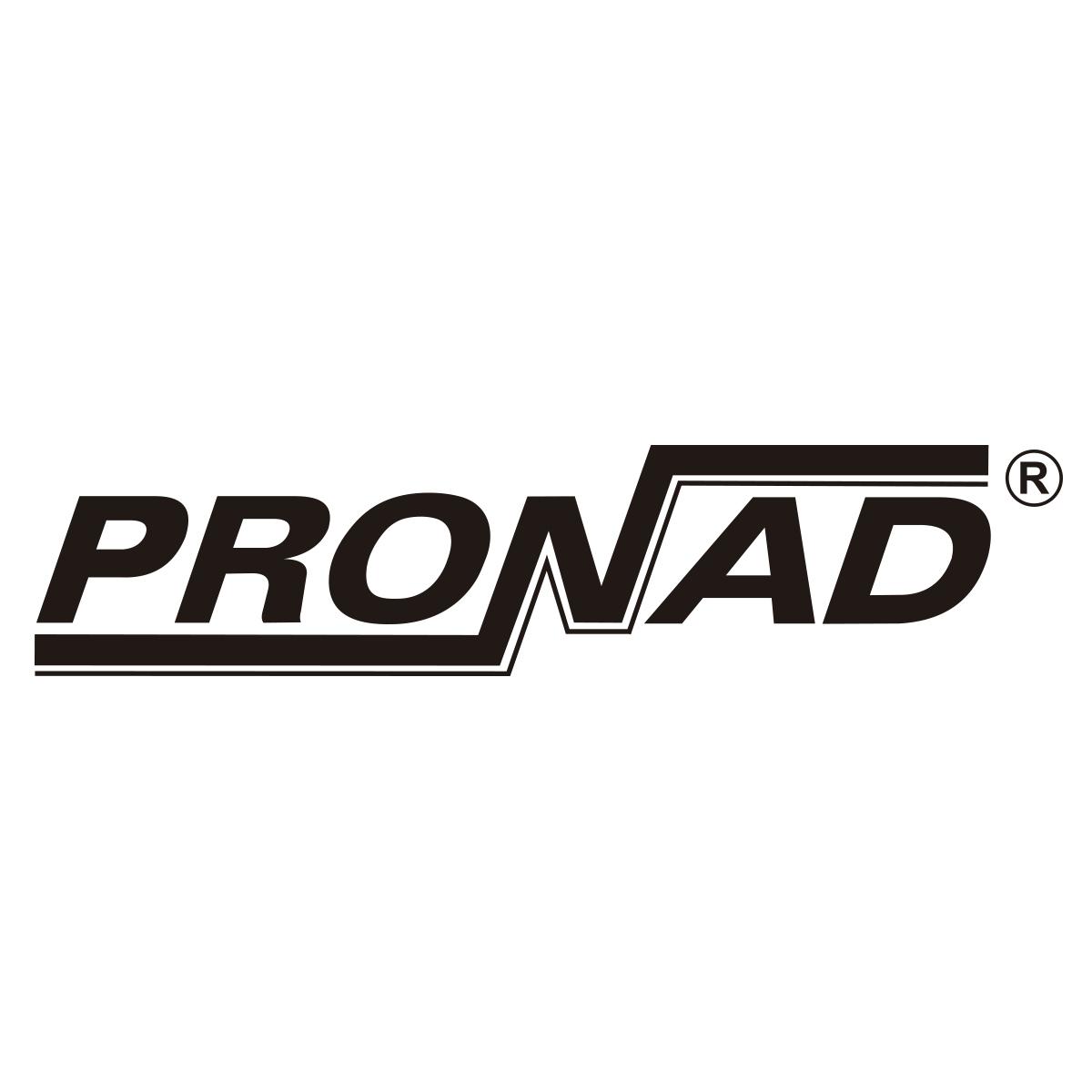 pronad www