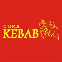 Turk_Kebab