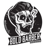 logo-page-001