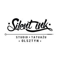 silentInkOlsztyn-page-001